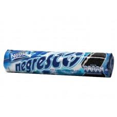 Biscoito Nestlé Negresco 140g