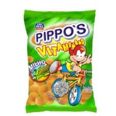 Salgadinho Pippos Milho 30g