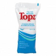 Algodão Topz Multiuso 25g