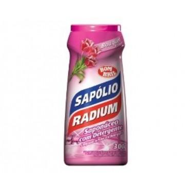 Sapólio Radium Bouquet 300g