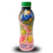 Iogurte Isis Goiaba 480g