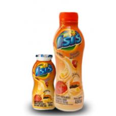 Iogurte Isis Salada de Frutas 180g