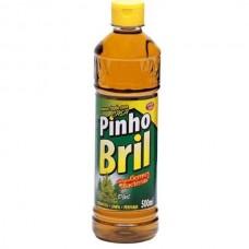Pinho Bril Pinho 500ml