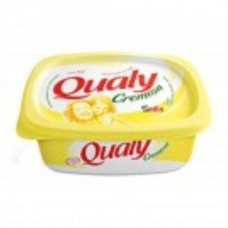 Margarina Qualy Com Sal 250g