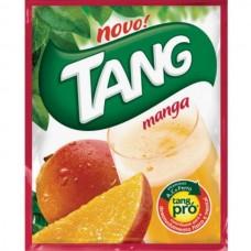 Refresco em Pó Tang Manga 30g