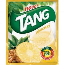 Refresco em Pó Tang Abacaxi 30g