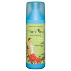 Desodorante Spray Alma de Flores Original 90ml