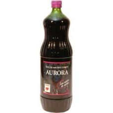 Suco de Uva Tinto Integral Aurora Sem Açúcar 1,5L