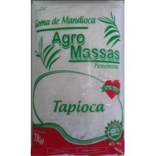 Goma de Tapioca Agro Massas 1Kg
