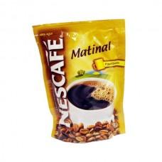 Nescafé Matinal Equilibrio 50g