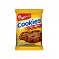 Cookies Chocolate Bauducco 40g