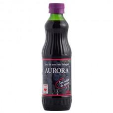 Suco de Uva Aurora 500ml