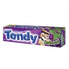 Creme Dental Tandy Uva 50g