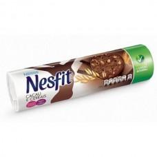 Biscoito Nestlé Nesfit Cacau e Cereais 120g