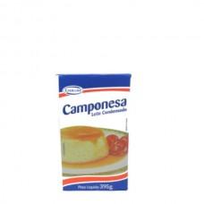 Leite Candensado Camponesa 395g