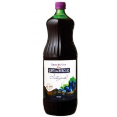 Suco de Uva Integral Quinta Do Morgado 500ml