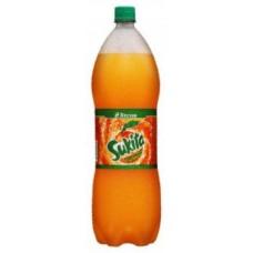 Refrigerante Sukita 2L