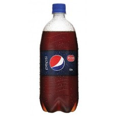 Refrigerante Pepsi 1L