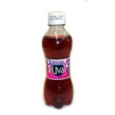 Refrigerante Indaia Uva 250ml
