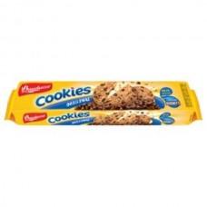 Cookies Original Bauducco 60g