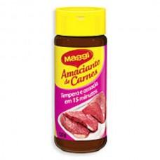 Amaciante de Carnes Maggi 120g