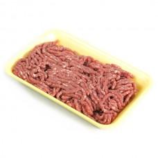 Carne Moida Guisado 1Kg