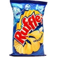 Batata Ruffles Original 96g