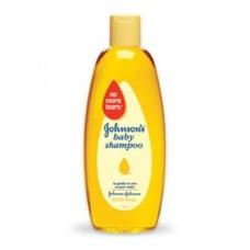 Shampoo Johnsons Neutro 200ml