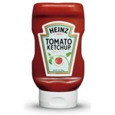 Heinz Tomato Katchup Tradicional 397g