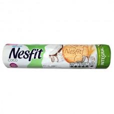 Biscoito Nestle Nesfit Coco 200g