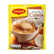 Creme de Cebola Maggi 68g