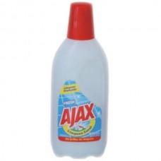 Desinfetante Ajax Fresh 500ml