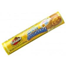 Biscoito Richester Queijadinha 140g