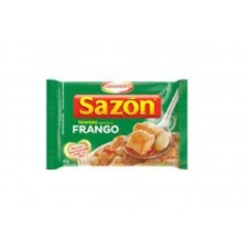 Tempero Sazon Frango 60g