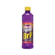 Pinho Bril Lavanda 500ml