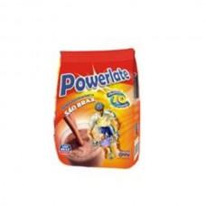 Achocolatado Powerlate 200g