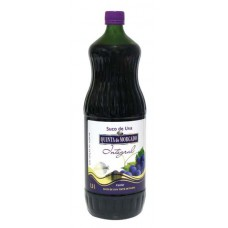 Suco de Uva integral Quinta do Morgado 1,5L