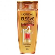 Shampoo Elseve Óleo Extraordinário 200ml