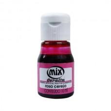 Corante Mix Rosa Sereja 10ml