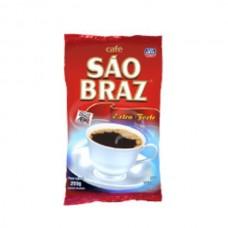 Café São Braz Extra Forte 250g