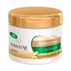Creme de Tratamento Pantene Restauração 300ml