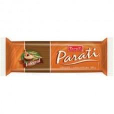 Macarrão Espaguete Integral Parati 500g