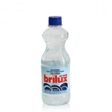 Álcool Etílico Brilux 500ml