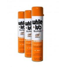 WHITE LUB PROFISSIONAL 500ML