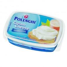 Creme Cheese Polenghi Tradicional 150g