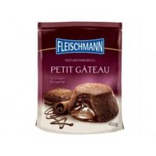 Mistura Para Bolo Petit Gâteau 450g