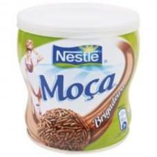 Moça Nestlé Brigadeiro 385g