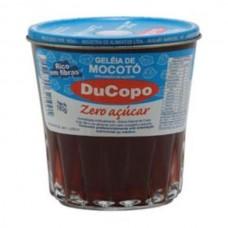 Geléia de Mocotó Natural Zero Açúcar DuCopo 180g