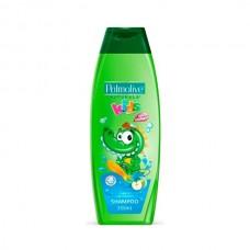 Shampoo Cabelos Cacheados Palmolive Kids 350ml