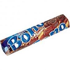 Biscoito Bono Recheado de Chocolate 140g